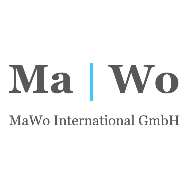 MaWo International